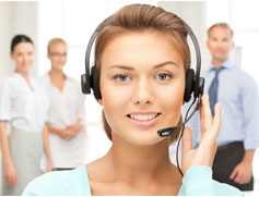 chronax-client-service
