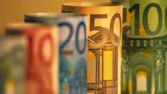 Romania-are-toate-sansele-sa-ramana-fara-fonduri-europene–Poate-chiar-din-2013