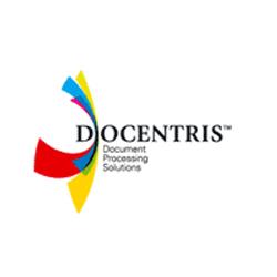 Docentris