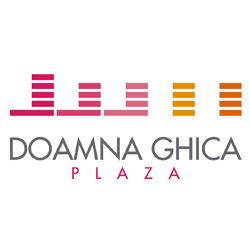 Doamna Ghica Plaza