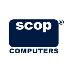 SCOP Computers