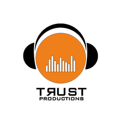 Trust Production