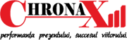Chronax | Consultanta financiara si juridica Bucuresti