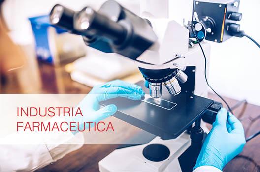 Contabilitate pentru industria farmaceutica